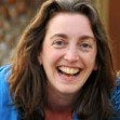 Clare Josa - Meditation & Mindfulness Teacher and NLP Trainer