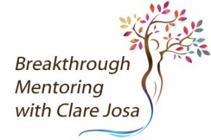 breakthrough-mentoring-clare-josa-d