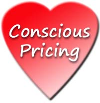 What Is Conscious Pricing?
