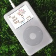soul-sized-living-podcast-ipod