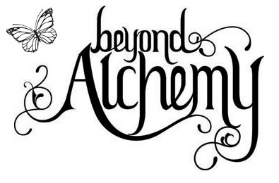 Beyond Alchemy Ltd