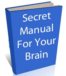 manual-for-brain