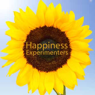Are you a happiness experimenter?