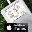 soul-sized-living-podcast-itunes