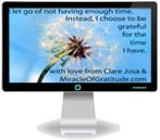 147-2013-10-28-clare-josa-gratitude-screen-saver