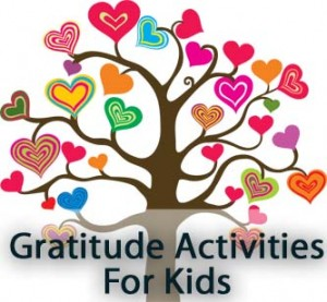gratitude-activities-for-kids