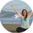 Gift CD with all of the meditations from the Summer School