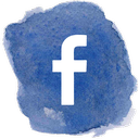Connect with Clare Josa on Facebook
