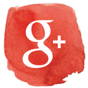 Connect with Clare Josa on Google+