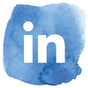 Connect with Clare Josa on LinkedIn></a>&nbsp;<a href=
