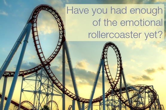 Emotional rollercoaster a journey through the science of emotional rollercoaster a journey through the science of feelings fandeluxe Ebook collections