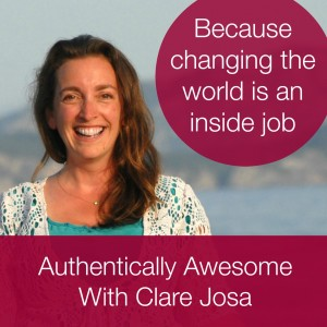 authentically-awesome-business-podcast-clare-josa