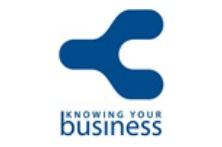 Clare Josa in Knowing Your Business