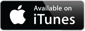 Subscribe to Monday Morning Mindfulness on iTunes