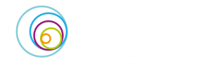 Find out more about the Passionate World Changer Club