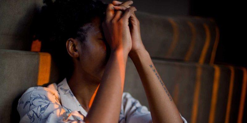 Seven secret signs that a team member needs emotional support