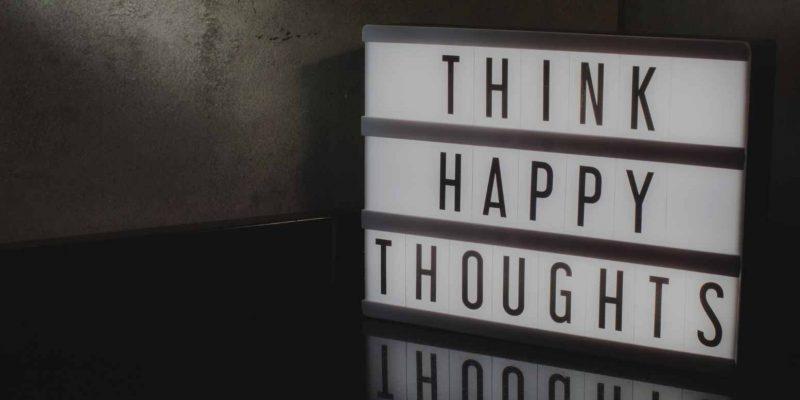 Positive Thinking Soul Led Leaders Episode 14